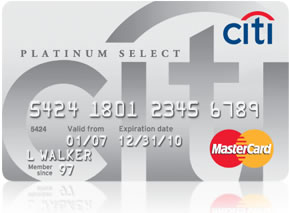 Citicards credit card infoupdate citifinancial credit card reheart Gallery